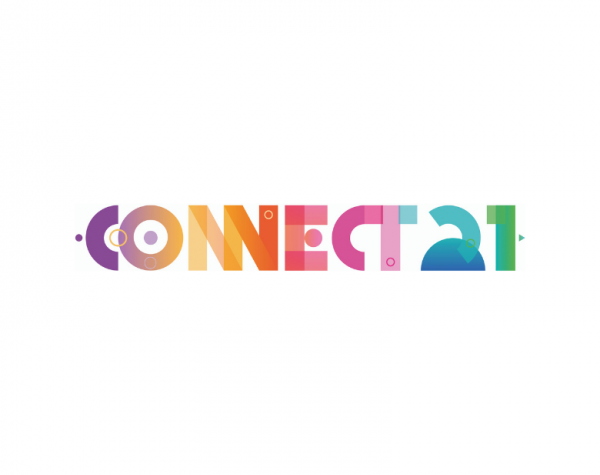 Our strategy 'Connect21'