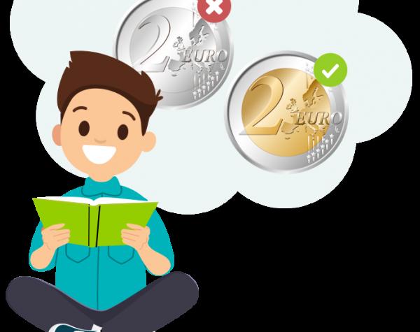 Yongo develops a financial literacy tool for young children