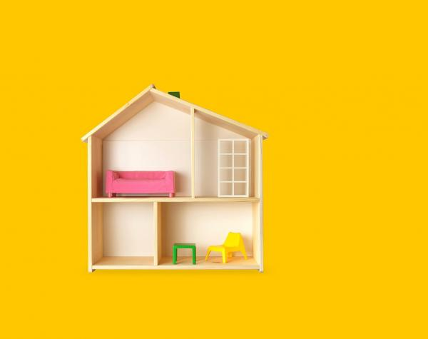 Etiqa joins forces with retailer IKEA to launch home insurance