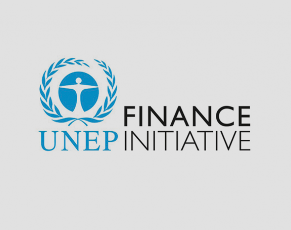 UNEP FI Principles for Sustainable Insurance