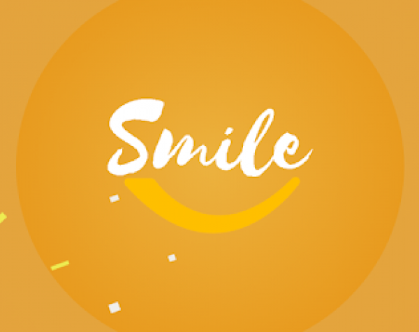 """Service with a """"Smile"""" in Malaysia"""