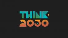Ageas 2030
